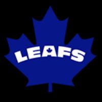 Team Information Myhockey