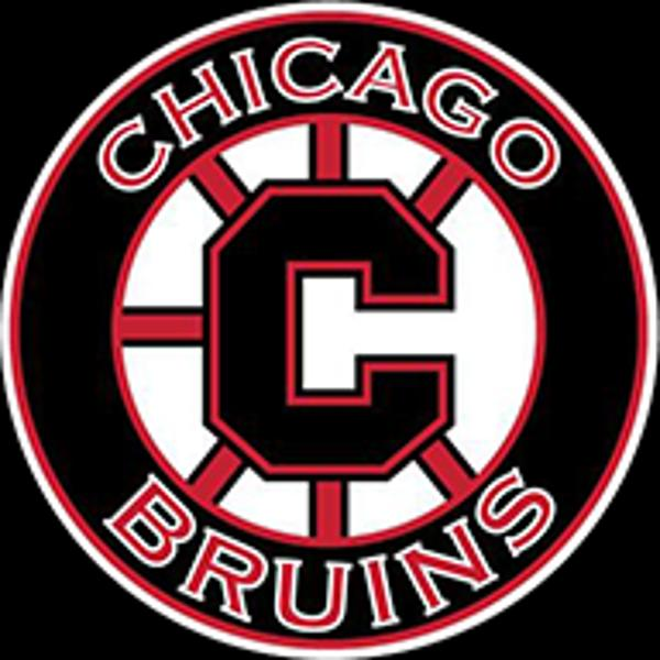 GameSheet Continues to Grow - Chicago Bruins Pilots