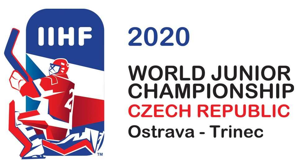 World Junior Championship Viewer Guid: WJC Is Must See TV!