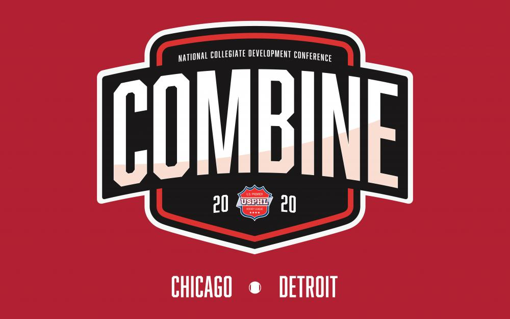 2020 NCDC Combines Coming To Detroit and Chicago