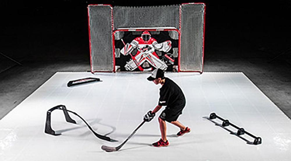 No Hockey? No Problem: Seize the Opportunity