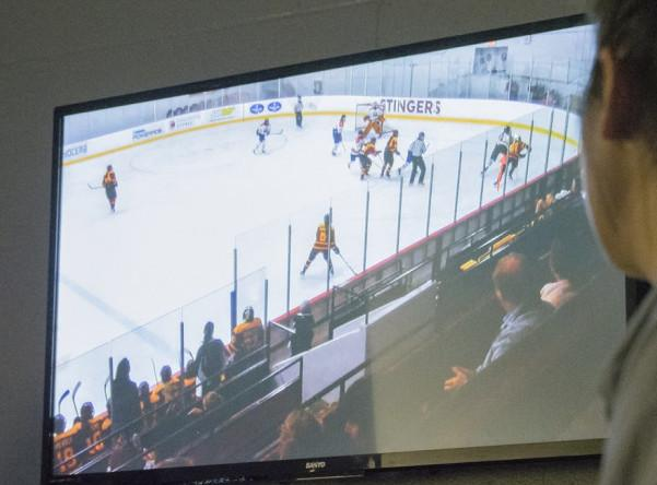 No Tryouts? No Problem: Video & Communication Can Save the Day