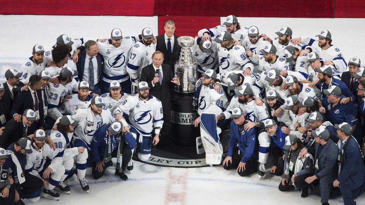 A Thank You Letter to Commissioner Bettman