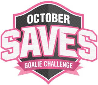 Octobers Saves Keeps Fighting Cancer Even in Tough Times